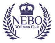Nebo Wellness Club Moscow City